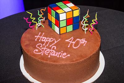 Stefanie40th-18