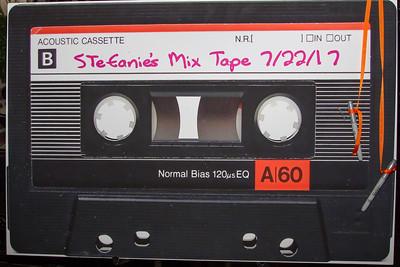 Stefanie40th-1