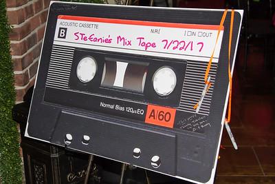 Stefanie40th-42