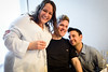 NNK - Stephanie & Mike's Wedding at The Imperia in Somerset, NJ - Bride Prep-0007