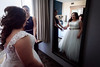 NNK - Stephanie & Mike's Wedding at The Imperia in Somerset, NJ - Bride Prep-0110