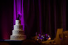 NNK - Stephanie & Mike's Wedding at The Imperia in Somerset, NJ - Details-0050