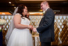 NNK - Stephanie & Mike's Wedding at The Imperia in Somerset, NJ - First Look & Ceremony-0110