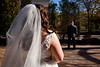 NNK - Stephanie & Mike's Wedding at The Imperia in Somerset, NJ - First Look & Ceremony-0007