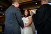 NNK - Stephanie & Mike's Wedding at The Imperia in Somerset, NJ - First Look & Ceremony-0081