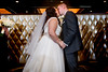 NNK - Stephanie & Mike's Wedding at The Imperia in Somerset, NJ - First Look & Ceremony-0116-2
