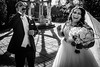 NNK - Stephanie & Mike's Wedding at The Imperia in Somerset, NJ - First Look & Ceremony-0027