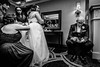 NNK - Stephanie & Mike's Wedding at The Imperia in Somerset, NJ - First Look & Ceremony-0138