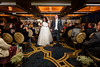 NNK - Stephanie & Mike's Wedding at The Imperia in Somerset, NJ - First Look & Ceremony-0122