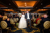 NNK - Stephanie & Mike's Wedding at The Imperia in Somerset, NJ - First Look & Ceremony-0121