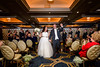 NNK - Stephanie & Mike's Wedding at The Imperia in Somerset, NJ - First Look & Ceremony-0120