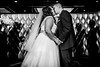 NNK - Stephanie & Mike's Wedding at The Imperia in Somerset, NJ - First Look & Ceremony-0116