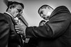 NNK - Stephanie & Mike's Wedding at The Imperia in Somerset, NJ - Groom Prep-0045