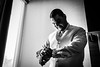 NNK - Stephanie & Mike's Wedding at The Imperia in Somerset, NJ - Groom Prep-0038