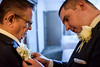NNK - Stephanie & Mike's Wedding at The Imperia in Somerset, NJ - Groom Prep-0046