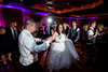 NNK - Stephanie & Mike's Wedding at The Imperia in Somerset, NJ - Reception Candids-0234