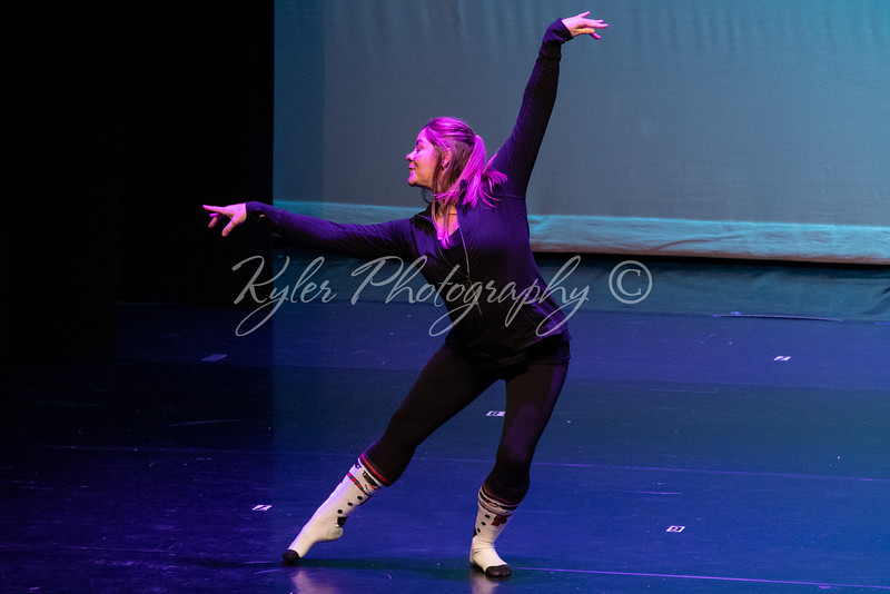 Sycamore_Performance_12_2019-695