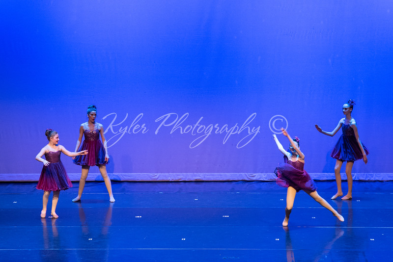 Sycamore_Performance_12_2019-290