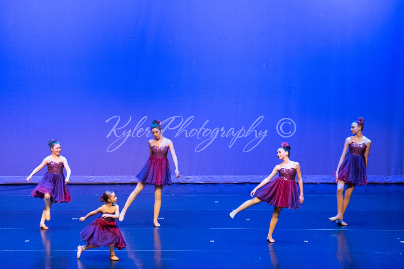 Sycamore_Performance_12_2019-292