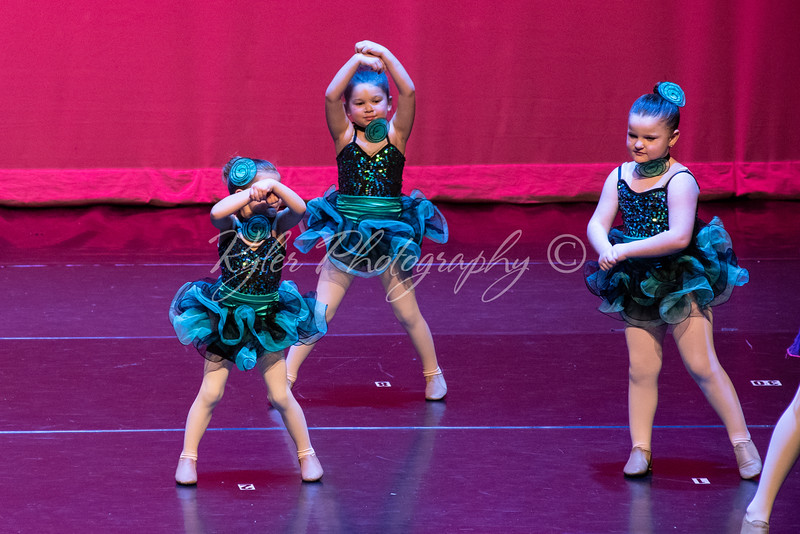 Sycamore_Performance_12_2019-571