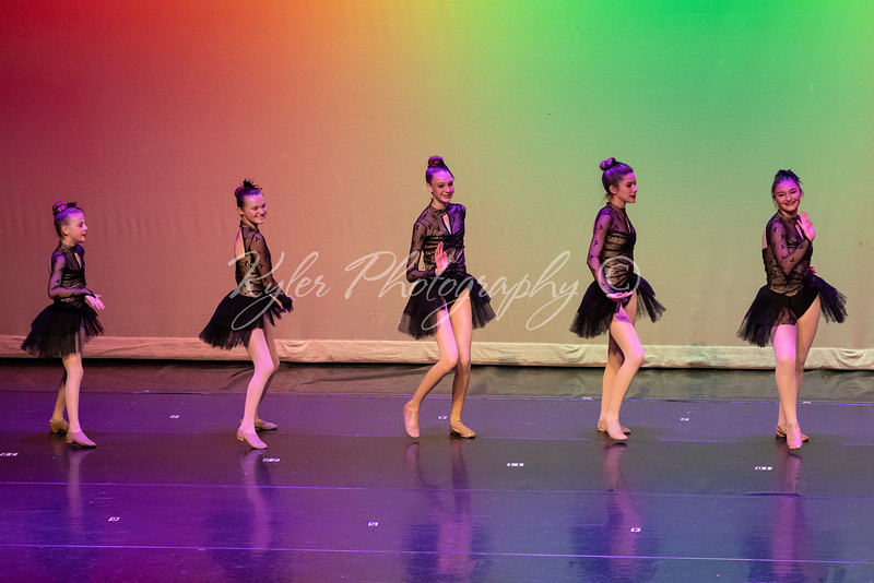 Sycamore_Performance_12_2019-841