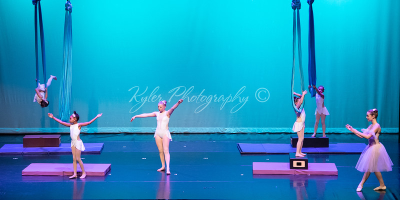 Sycamore_Performance_12_2019-531