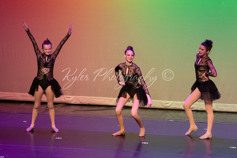 Sycamore_Performance_12_2019-833