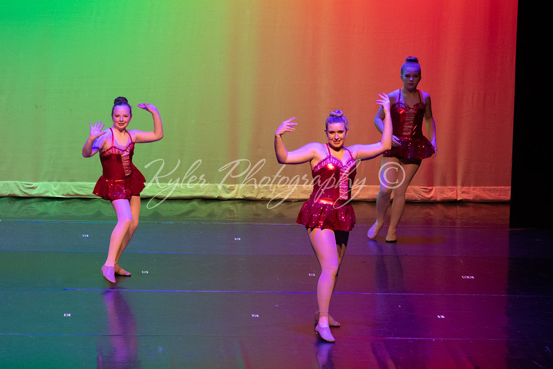Sycamore_Performance_12_2019-275