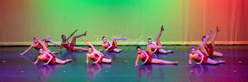 Sycamore_Performance_12_2019-250