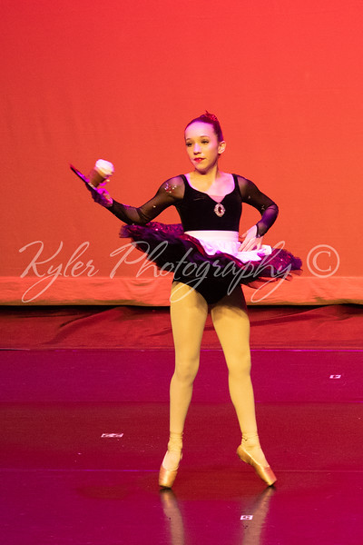 Sycamore_Performance_12_2019-41