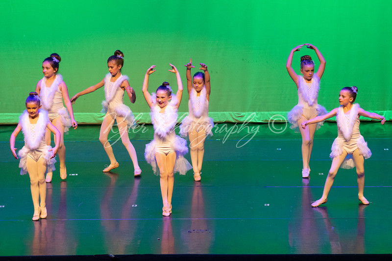 Sycamore_Performance_12_2019-133