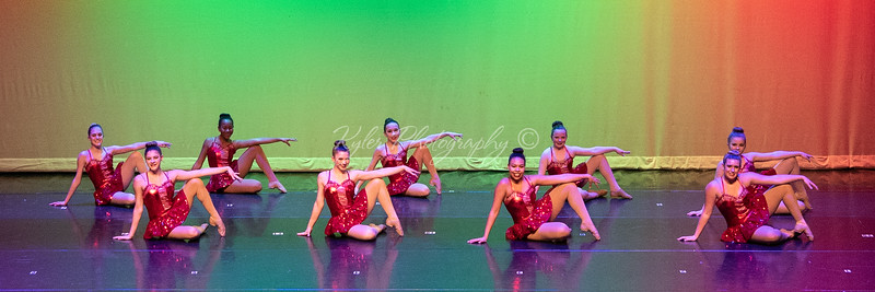 Sycamore_Performance_12_2019-251
