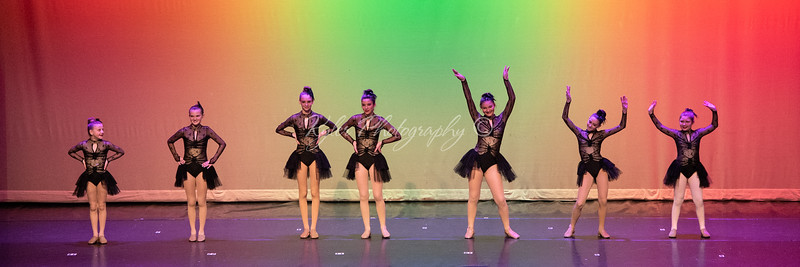 Sycamore_Performance_12_2019-804