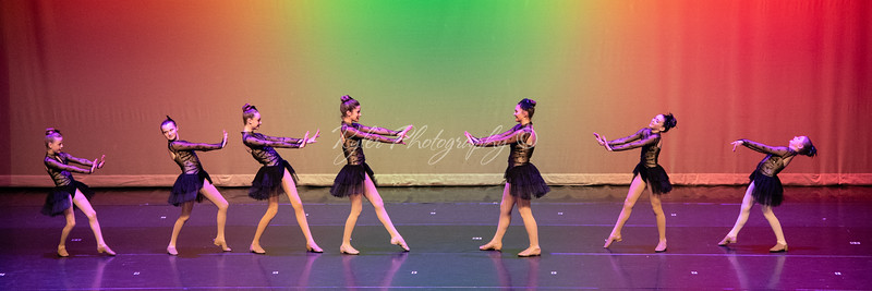 Sycamore_Performance_12_2019-809
