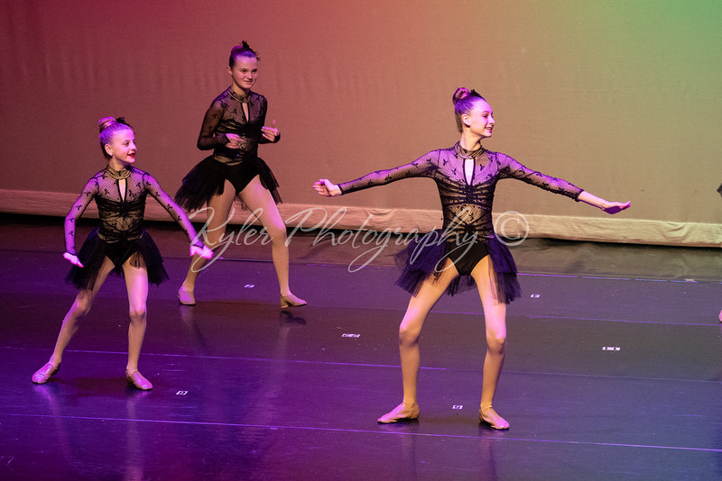 Sycamore_Performance_12_2019-825