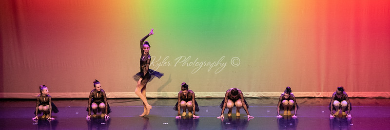Sycamore_Performance_12_2019-806