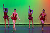Sycamore_Performance_12_2019-252