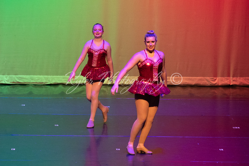 Sycamore_Performance_12_2019-273