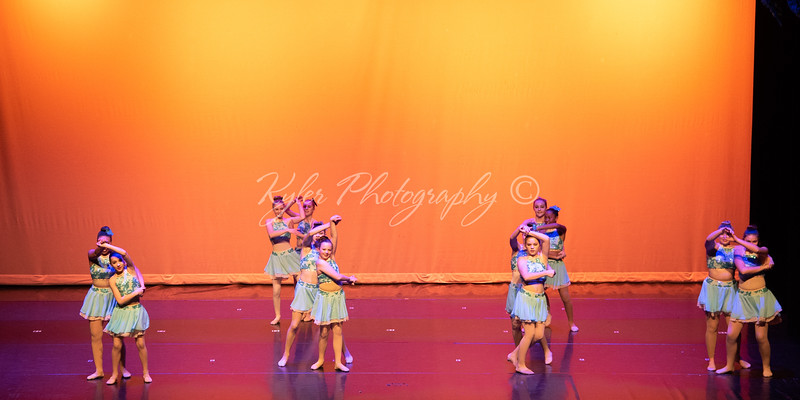 Sycamore_Performance_12_2019-144