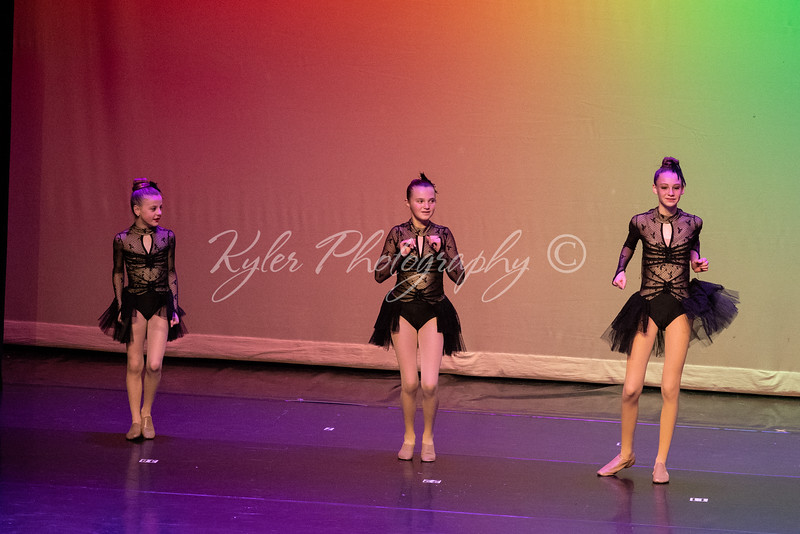 Sycamore_Performance_12_2019-835