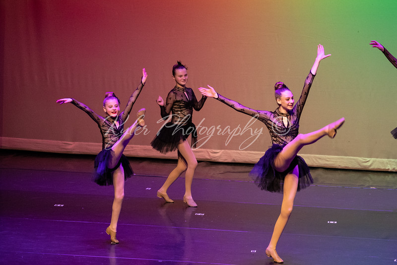 Sycamore_Performance_12_2019-827