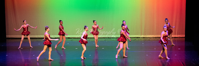 Sycamore_Performance_12_2019-246