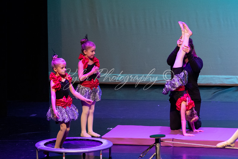 Sycamore_Performance_12_2019-392