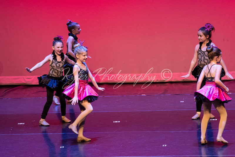 Sycamore_Performance_12_2019-728