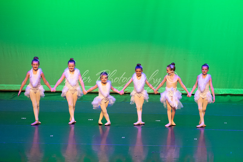 Sycamore_Performance_12_2019-123