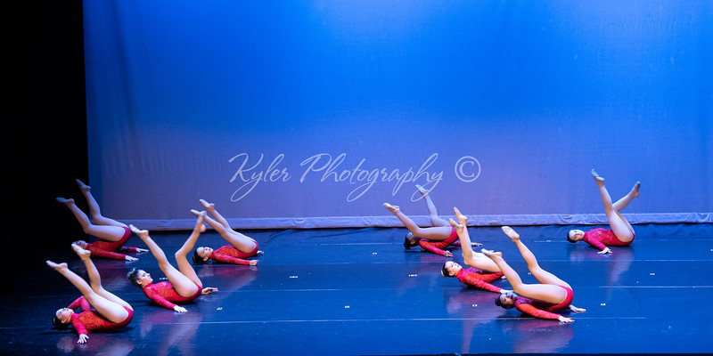 Sycamore_Performance_12_2019-751