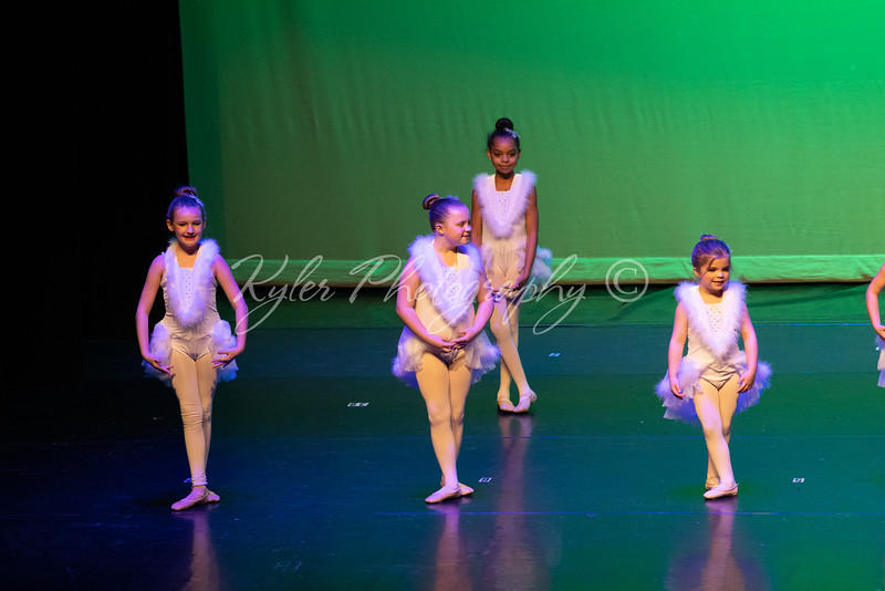 Sycamore_Performance_12_2019-136