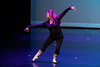 Sycamore_Performance_12_2019-694