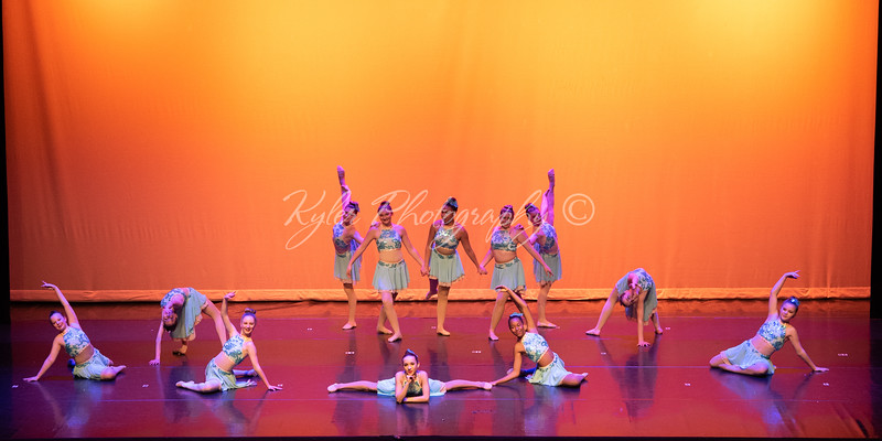 Sycamore_Performance_12_2019-148