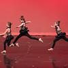SRSAD Performance 12-2017_-851